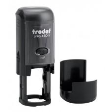 Автоматическая печать Trodat 46019