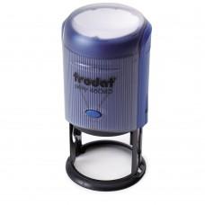 Автоматическая печать Trodat 46045