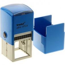 Автоматический штамп Trodat 4924