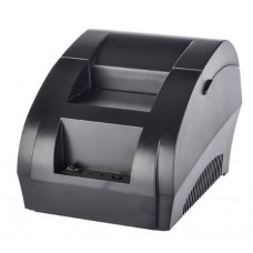 Чековый принтер Netum nt-5890k