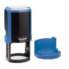 Автоматическая печать Trodat 4642