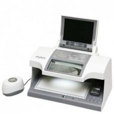 Детектор банкнот PRO CL 16 IR LCD
