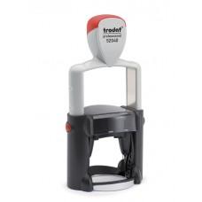 Профессиональная печать Trodat 52040