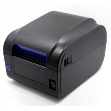 Чековый принтер MHT P80A