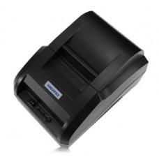 Чековый принтер GOOJPRT Bluetooth