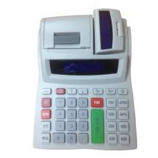 Кассовый аппарат ПОРТ DPG 150 ФKZ версия ОФД (Online) с аккумулятором
