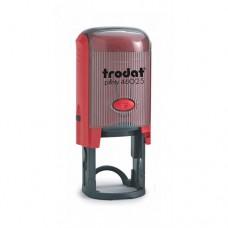 Автоматическая печать Trodat 46025