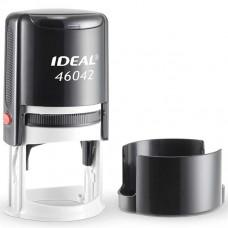 Автоматическая оснастка для печати IDEAL 46042