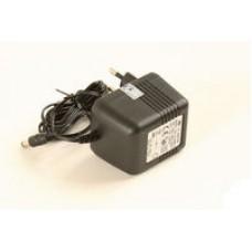 Зарядное устройство для ККМ Меркурий 115/130/180