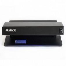 Детектор банкнот PRO - 12 LED