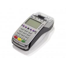 Стационарный POS-терминал VERIFONE VХ 520 GSM