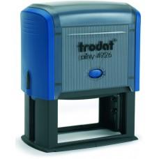 Автоматический штамп Trodat 4926