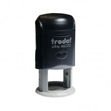 Автоматическая печать Trodat 46030