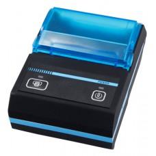 Чековый принтер MHT p5801 Bluetooth