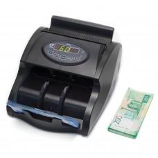 Счетчик банкнот PRO 40 U Neo  (черный)
