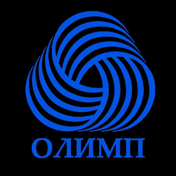 ЦТО ИП «ОЛИМП»